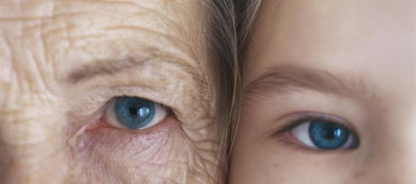 چگونه کسب و کارمان پیر میشود