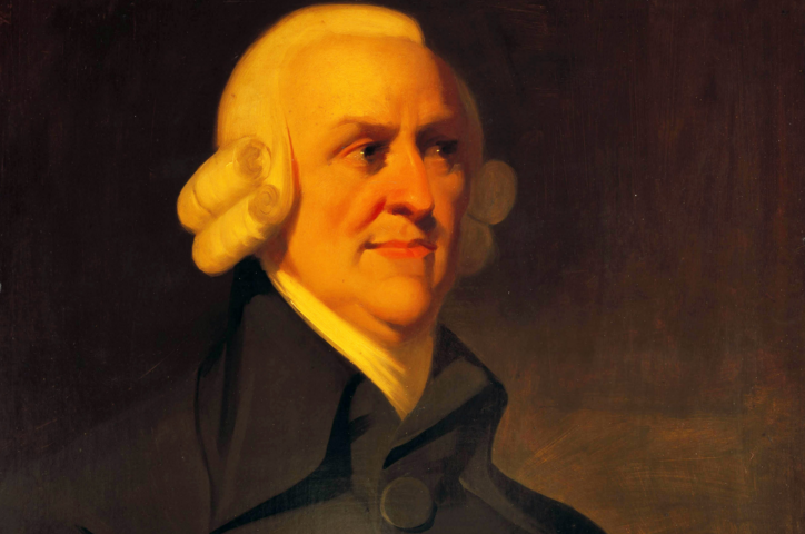 2016-04-06 22_24_15-adam smith - Google Search