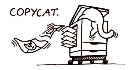 Copycat+copycat_f479c2_5885288